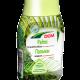 Жидкое органическое удобрение DCM для пальм